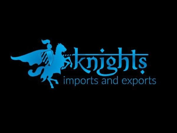 Knights Imports And Exports