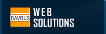W Solutions